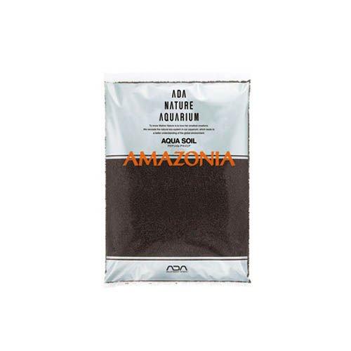 ADA Amazonia 9L