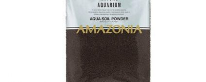 ADA Amazonia Powder Type 3L