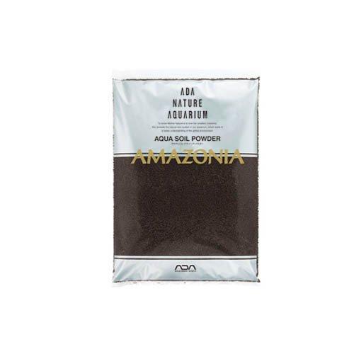 ADA Amazonia Powder Type 3L