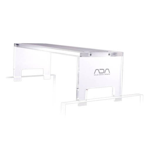 ADA Aquasky 602 Twin