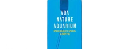 ADA Green Brighty Special Lights 500ml