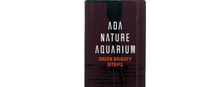 ADA Green Brighty Step 2 500ml