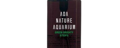 ADA Green Brighty Step 3 500ml