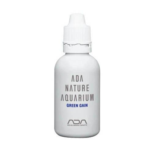 ADA Green Gain 50ml