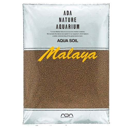 ADA Malaya Powder 9L