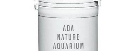 ADA Multi Bottom