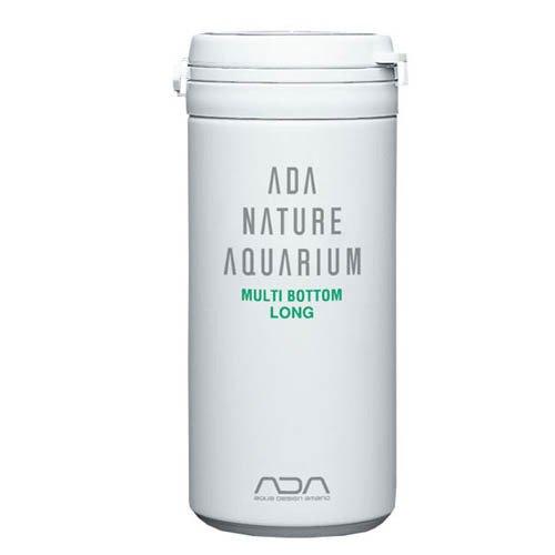 ADA Multi Bottom Long