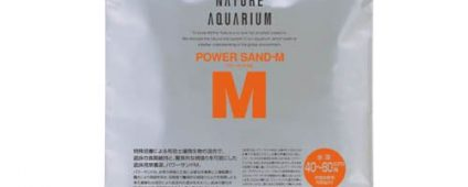 ADA Power Sand M 2L