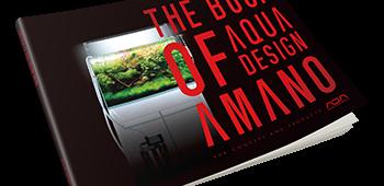 ADA The Book of ADA