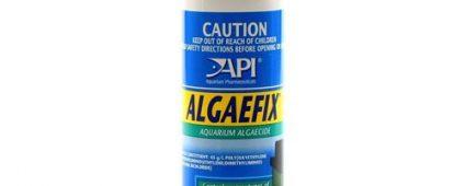 API Algaefix 118ml
