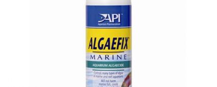 API Algaefix Marine 237ml