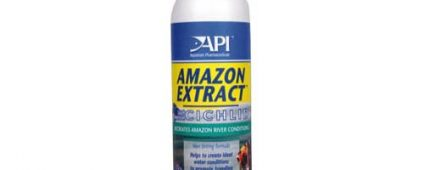API Amazon Extract Cichild 237ml