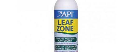 API Leaf Zone 473ml