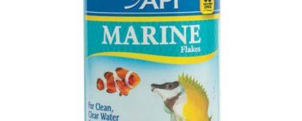 API Marine Flakes 31g