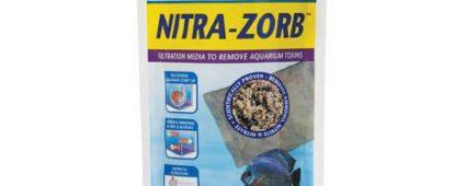 API Nitra-Zorb 210g (Size 6)