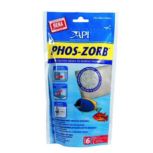 API Phos Zorb