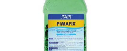 API Pimafix 1.89L