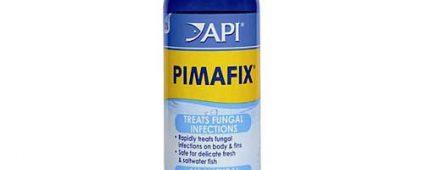 API Pimafix 473ml