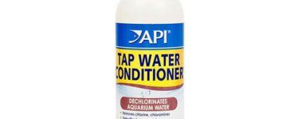API Tap Water Conditioner 237ml
