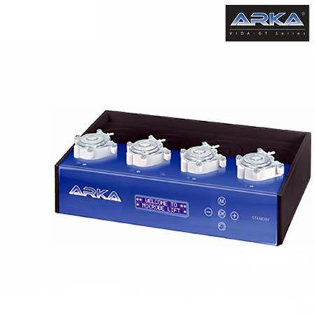 ARKA VIDA-GT Doser Master Unit