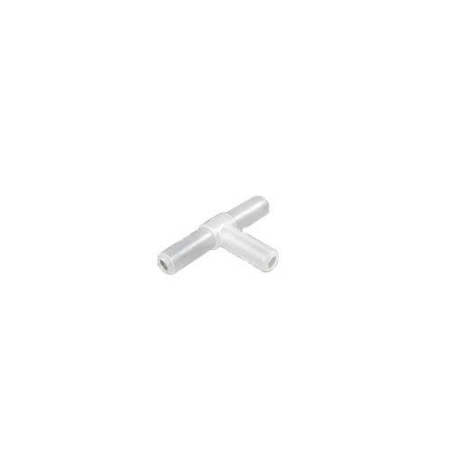 Absolute Y-shaped (4mm) Splitter