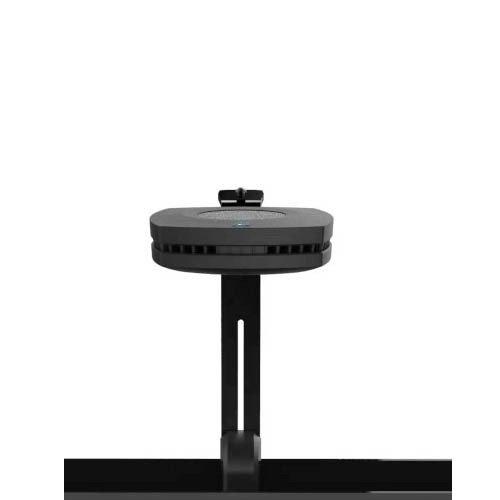 Aqua Illumination Prime Tank Mount Black