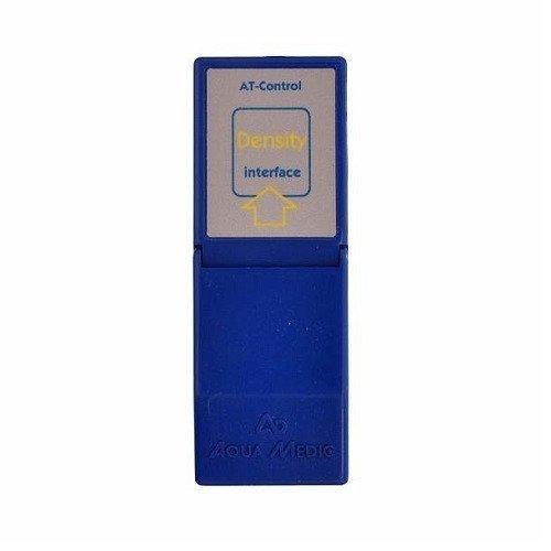 Aqua Medic AT Control Interdace - Density
