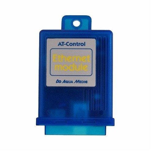 Aqua Medic AT Control Interface - Ethernet Module