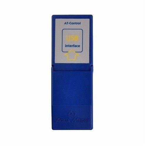 Aqua Medic AT Control Interface - USB