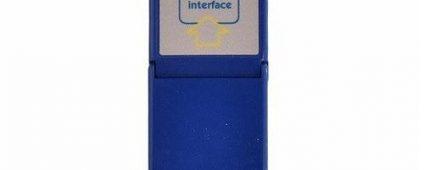 Aqua Medic AT Control Interface _ mV (Redox)