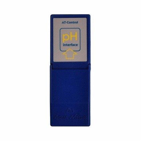 Aqua Medic AT Control Interface - pH