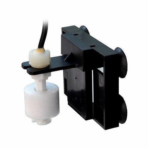 Aqua Medic AT Control - Level Sensor