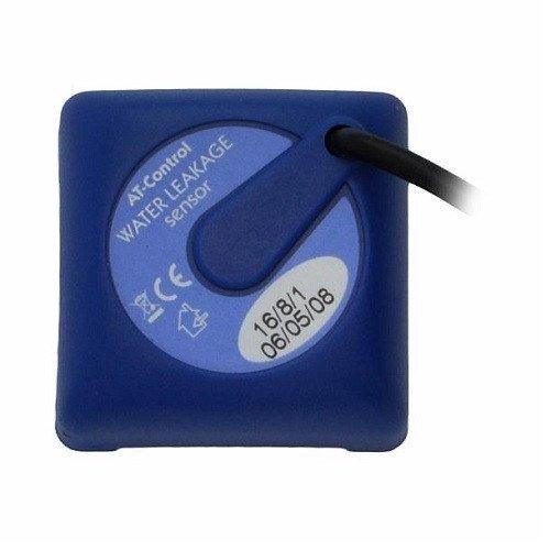 Aqua Medic AT Control - Water Leakage Sensor