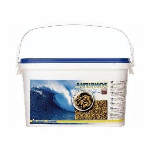 Aqua Medic Antiphos Fe GFO 5000ml