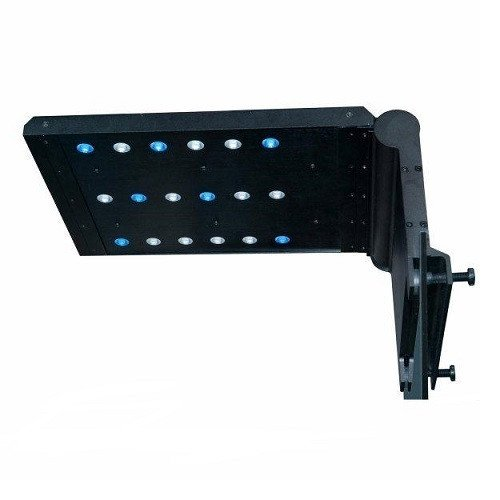 Aqua Medic AquaReef LED