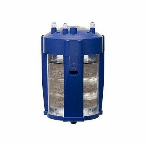 Aqua Medic Calcium Reactor KR Blue