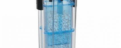 Aqua Medic Calcium Reactor KR400