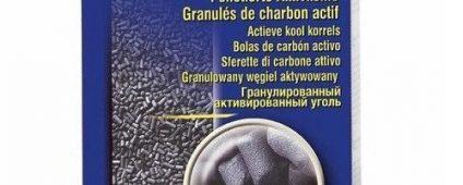 Aqua Medic Carbolit 500g