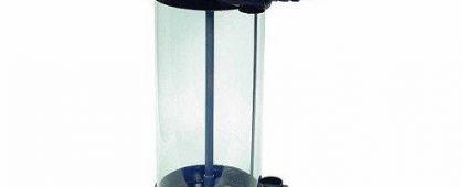 Aqua Medic Kalkwasser Stirrer KS5000