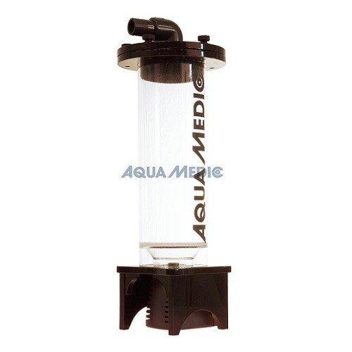 Aqua Medic Multi Reactor L 1000ml