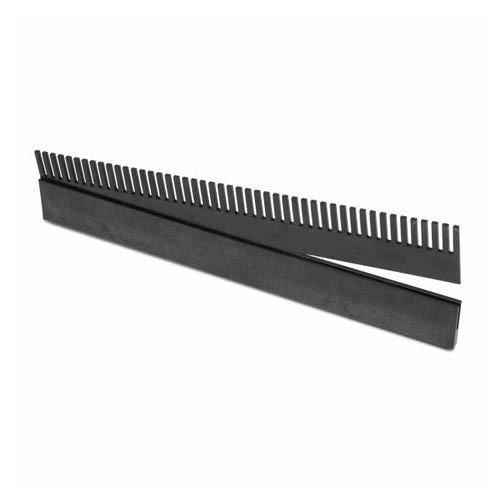 Aqua Medic Overflow Comb