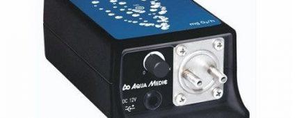 Aqua Medic Ozone 25