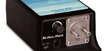 Aqua Medic Ozone 50