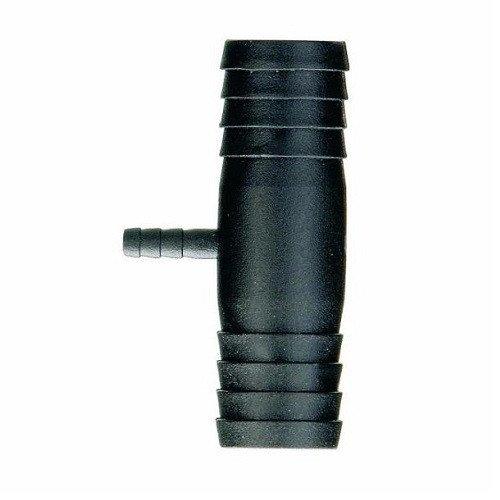 Aqua Medic Reducer T-Piece 16/22 - 4/6mm