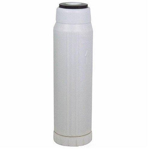"Aqua Medic Reverse Osmosis - Activated Carbon Cartridge 10"""