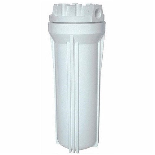 "Aqua Medic Reverse Osmosis - Demineralisation Filter 10"""