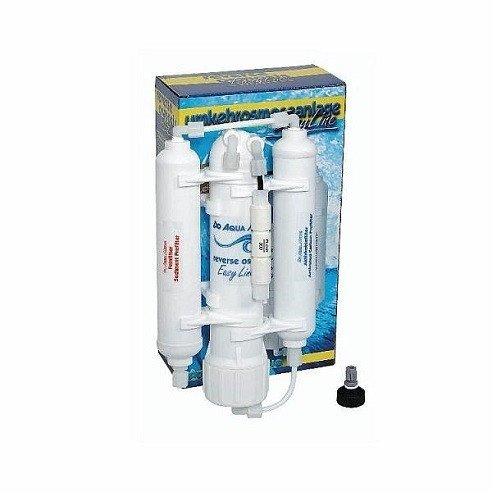 Aqua Medic Reverse Osmosis Easy Line 150