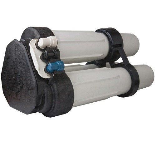 Aqua Medic Reverse Osmosis Merlin Plus (PRF-RO)