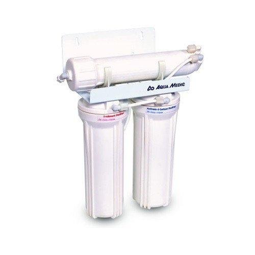 Aqua Medic Reverse Osmosis Premium Line 90