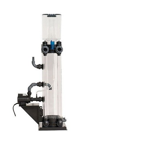 Aqua Medic Turbo flotor 5000 Baby ECO